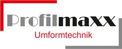 Profilmaxx GmbH & Co. KG