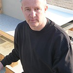Jochen Kipp