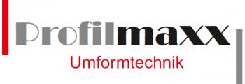 Gründung Profilmaxx GmbH & Co. KG